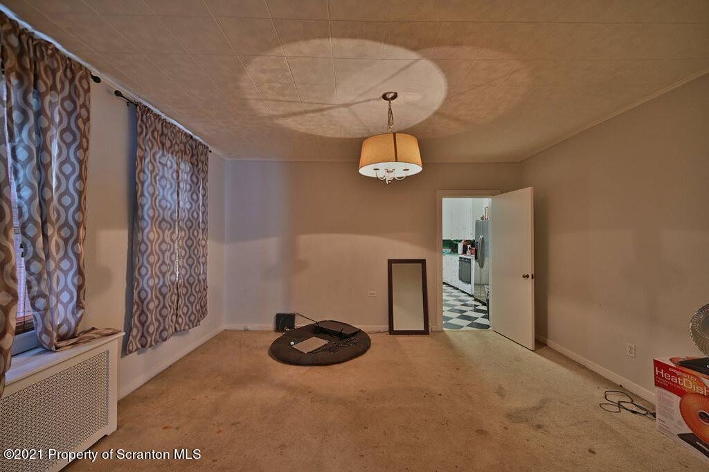 324 326 Larch St, Scranton, Pennsylvania 18509, ,Multi-Family,For Sale,326 Larch,21-3171