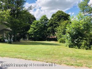 149 Upper Powderly St, Carbondale, Pennsylvania 18407, ,Land,For Sale,Upper Powderly,21-3468