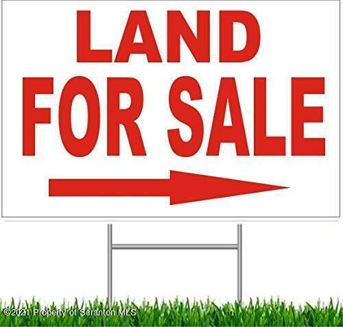 T360 L 1 Cherry Hill Rd, Newton Twp, Pennsylvania 18411, ,Land,For Sale,T360 L 1 Cherry Hill,21-4424