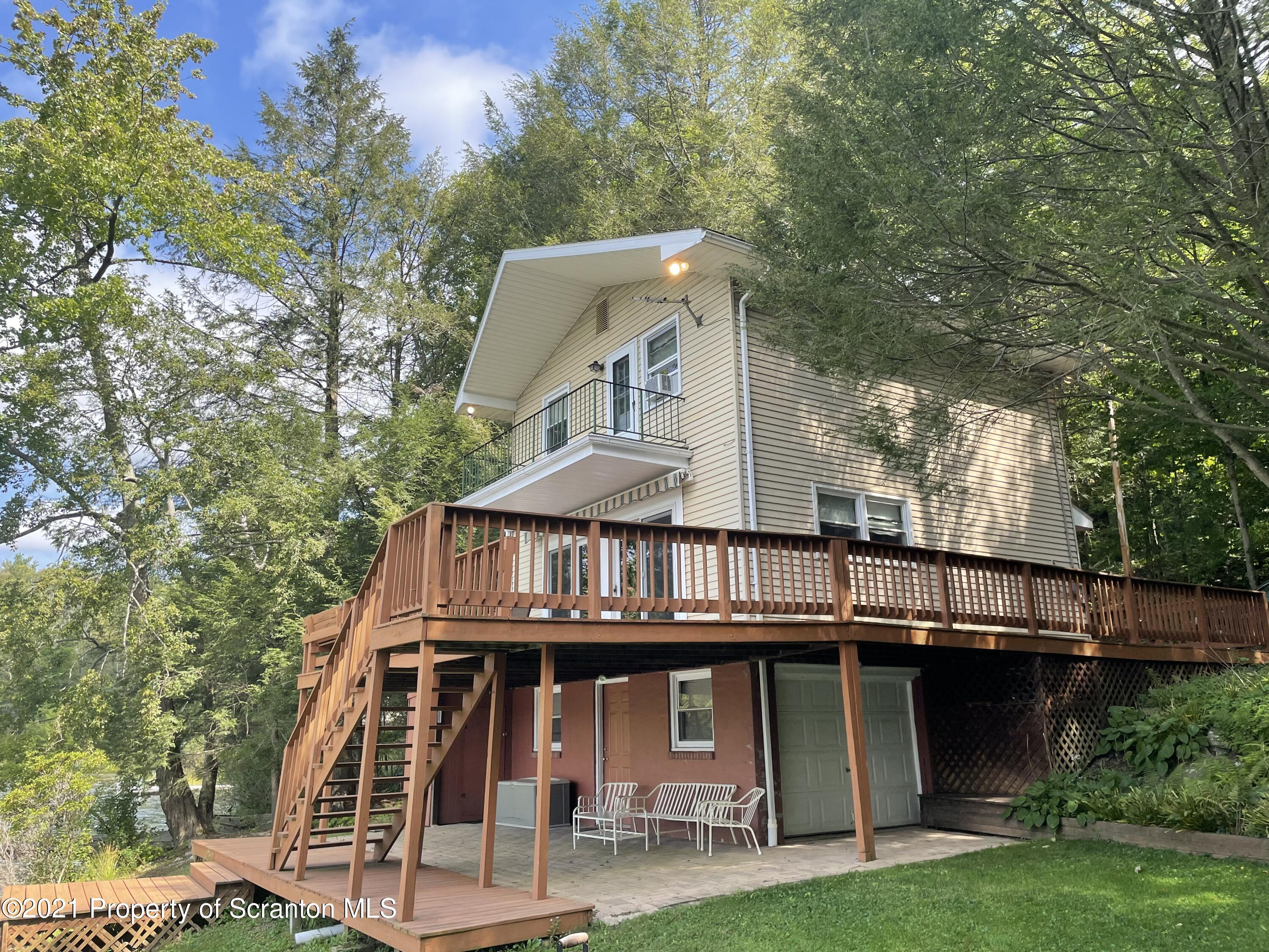 2651 Lake Rd, New Milford, Pennsylvania 18834, 3 Bedrooms Bedrooms, 5 Rooms Rooms,2 BathroomsBathrooms,Single Family,For Sale,Lake,21-4298