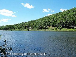 99 EASTWOOD RD, Tunkhannock, Pennsylvania 18657, ,Land,For Sale,EASTWOOD,21-4364