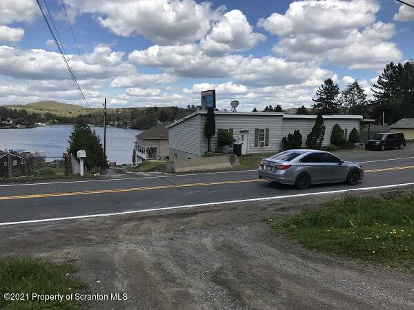 823 State Route 307, Factoryville, Pennsylvania 18419, ,1 BathroomBathrooms,Commercial,For Sale,State Route 307,21-4388