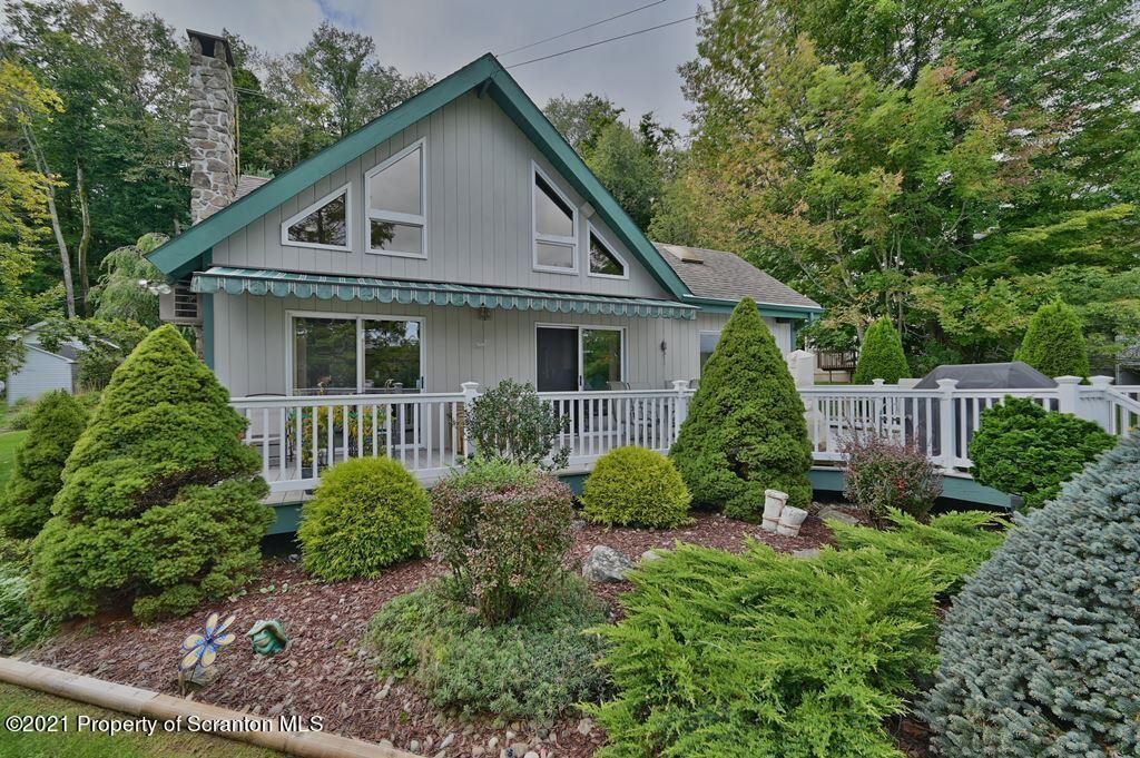 209 West Shore Dr, Lake Ariel, Pennsylvania 18436, 3 Bedrooms Bedrooms, 9 Rooms Rooms,3 BathroomsBathrooms,Single Family,For Sale,West Shore,21-4379