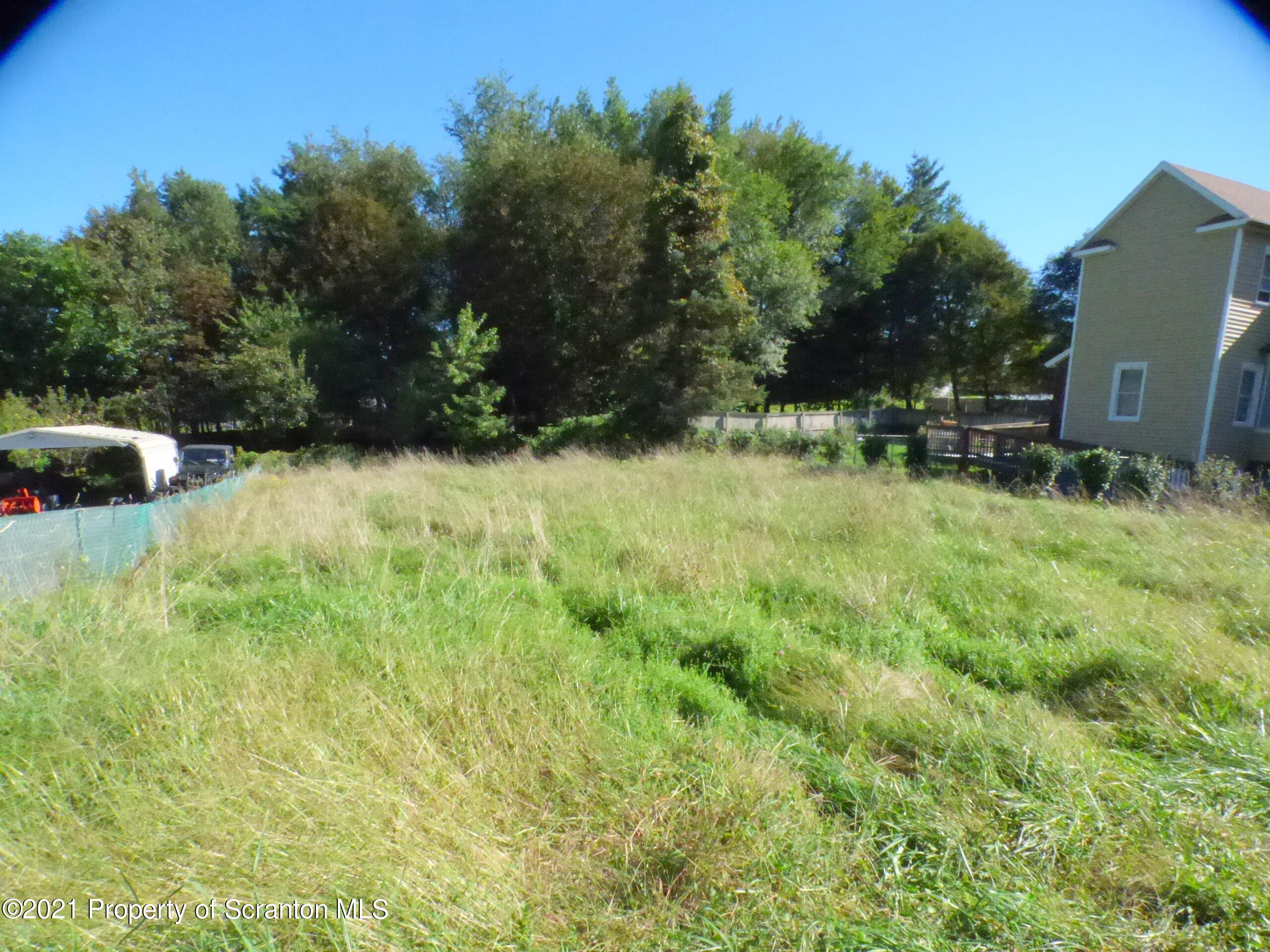 400 - 402 Haverly St, Throop, Pennsylvania 18512, ,Land,For Sale,Haverly,21-4401