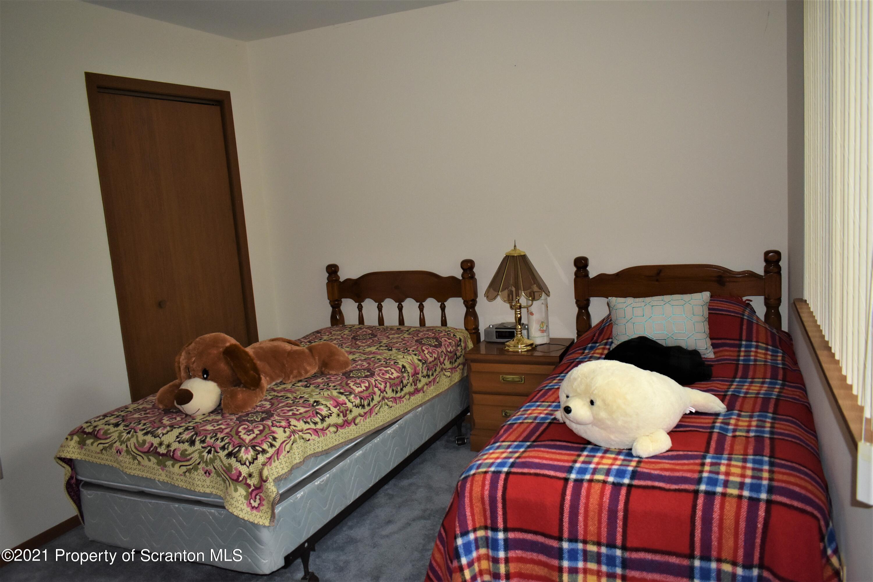 BEDROOM PRIMARY
