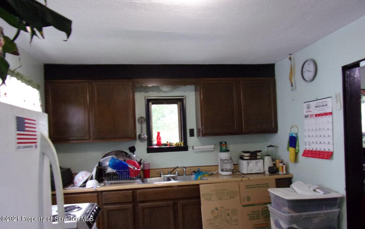 A3 kitchen