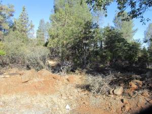 Land for Sale at RISING Court Cassel, California 96016 United States