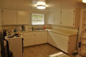 Casa Unifamiliar por un Venta en 20300 ELM Street Burney, California 96013 Estados Unidos