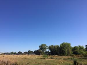 Land for Sale at 3621 RHONDA Road Cottonwood, California 96022 United States