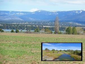 Land for Sale at County Road 57 Alturas, California 96101 United States