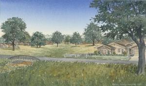 Comercial por un Venta en Oak Ranch Estates Cottonwood, California 96022 Estados Unidos