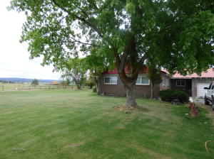 Single Family Home for Sale at 657-500 Susanville Road Bieber, California 96009 United States