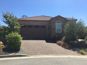 Property for sale at Redding,  CA 96003