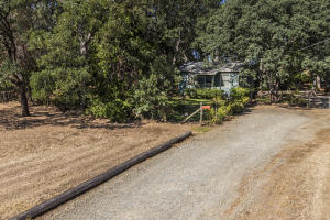Single Family Home for Sale at 2638 Bunker Street Redding, California 96002 United States