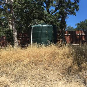Terreno por un Venta en 6809 Silver Spur Drive Corning, California 96021 Estados Unidos