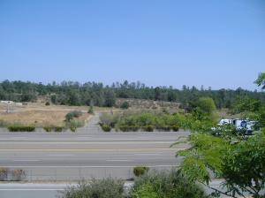 Commercial for Sale at Twin View - 3307 Shasta Lake, California 96019 United States