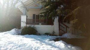 Casa Unifamiliar por un Venta en 5335 Dunsmuir Avenue Dunsmuir, California 96025 Estados Unidos