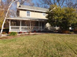 Casa Unifamiliar por un Venta en 12817 Classic Meadow Place Bella Vista, California 96008 Estados Unidos