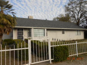 Single Family Home for Sale at 1569 Meadowbrook Lane Corning, California 96021 United States