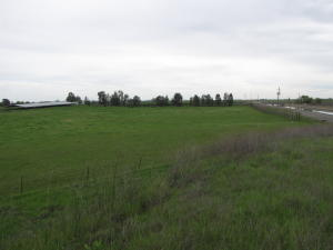 Land for Sale at 23184 Capay Road Corning, California 96021 United States