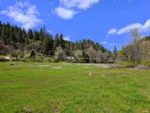Single Family Home for Sale at 180/220 B Bar K Ranch Road Douglas City, California 96024 United States