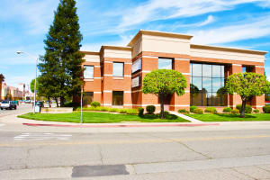 Commercial for Sale at 2195 Larkspur Lane Redding, California 96002 United States