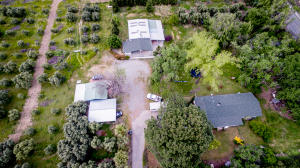 Single Family Home for Sale at 21990 Corning Road Corning, California 96021 United States