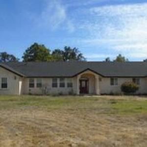 Single Family Home for Sale at 12799 Indian Oaks Bella Vista, California 96008 United States