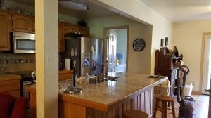 Single Family Home for Sale at 128 Modoc Drive Adin, California 96006 United States