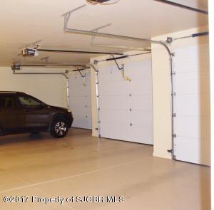 3car garage