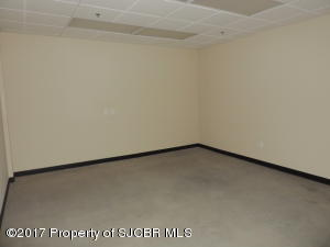 27 - Storage Room