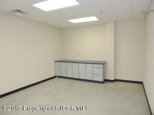 33 - Shop Meeting Room