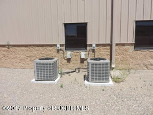 46 - AC Compressors