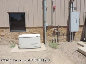 47 - Backup Generator