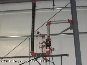 52 - Fire Sprinkler Equip