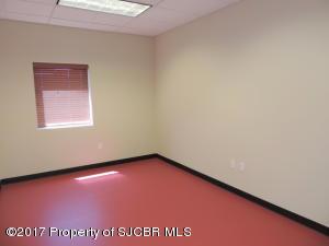61 - Office  1