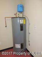 63 - Water Heater