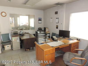 10 - Office 1