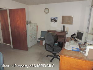11 - Office 2