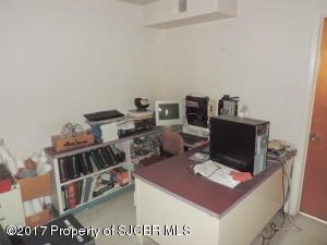 12 - Office 3