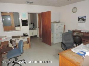 34 - Office  2