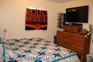 Unit A Bedroom  (1)
