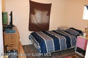 Unit A Bedroom  (2)