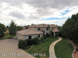 4480 Bella Vista Circle (2)