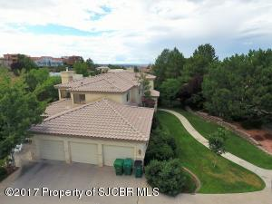 4480 Bella Vista Circle (3)
