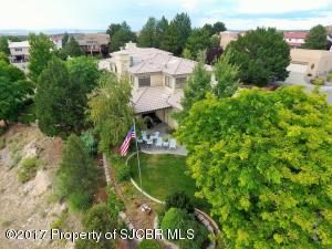 4480 Bella Vista Circle (4)