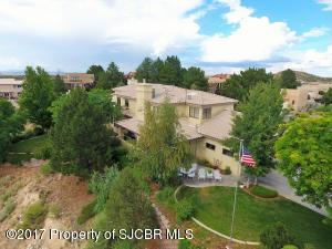 4480 Bella Vista Circle (5)