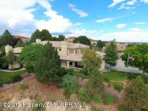 4480 Bella Vista Circle (6)