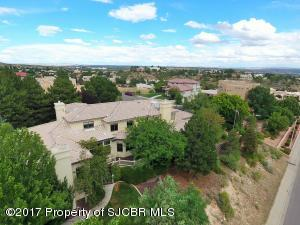 4480 Bella Vista Circle (8)