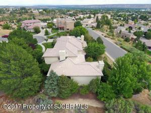 4480 Bella Vista Circle (9)